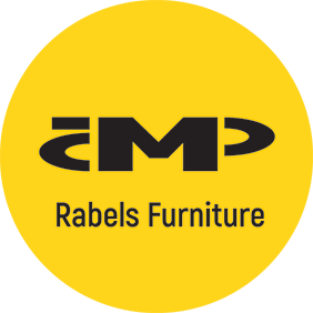 Rabels-furniture